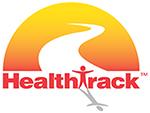 healthtrack-logo