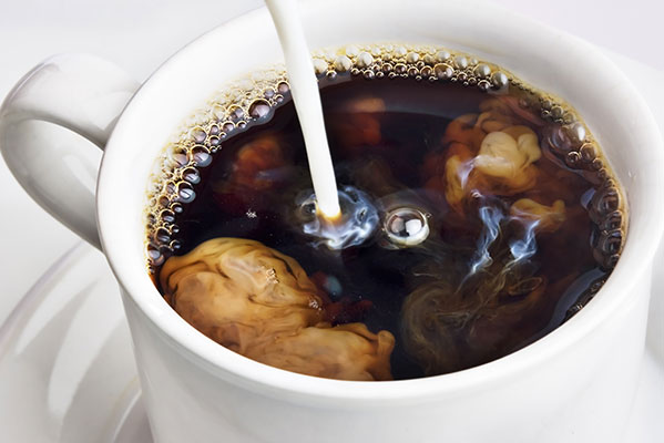 Greenville, Spartanburg, and Anderson, South Carolina office coffee products