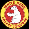White Bear Coffee Company logo
