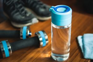 Keep Employees Hydrated in Greenville, Spartanburg, and Anderson, South Carolina