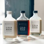 Ready-to-Drink Beverages in Greenville, Spartanburg, and Anderson, South Carolina